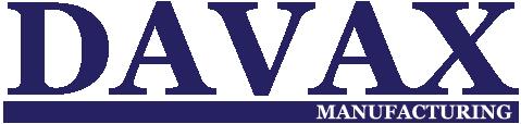Davax logo